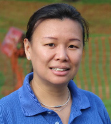 Trainer's Name: Audrey Cheong